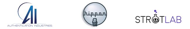 logo_partner_1